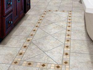 flooring installation service